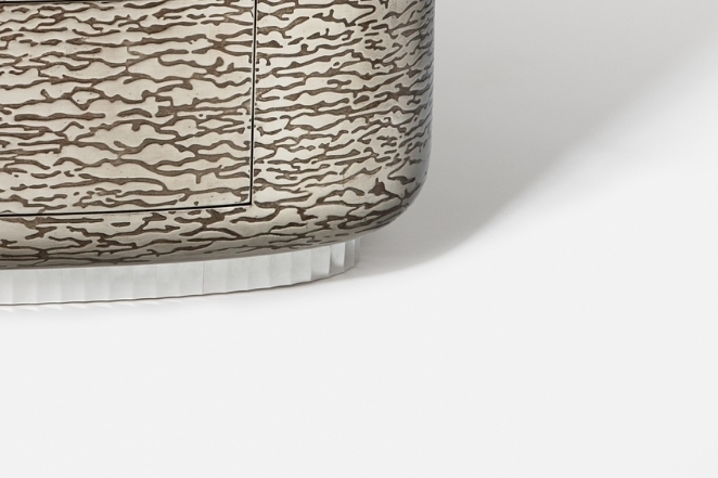 Chest of Drawers- Luisella- Large.jpg