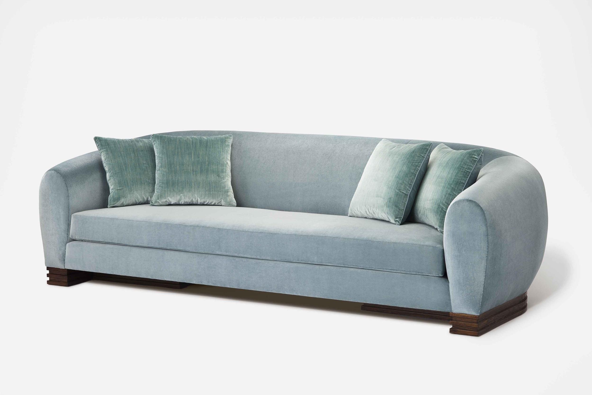 Sofa- St Moritz.jpg