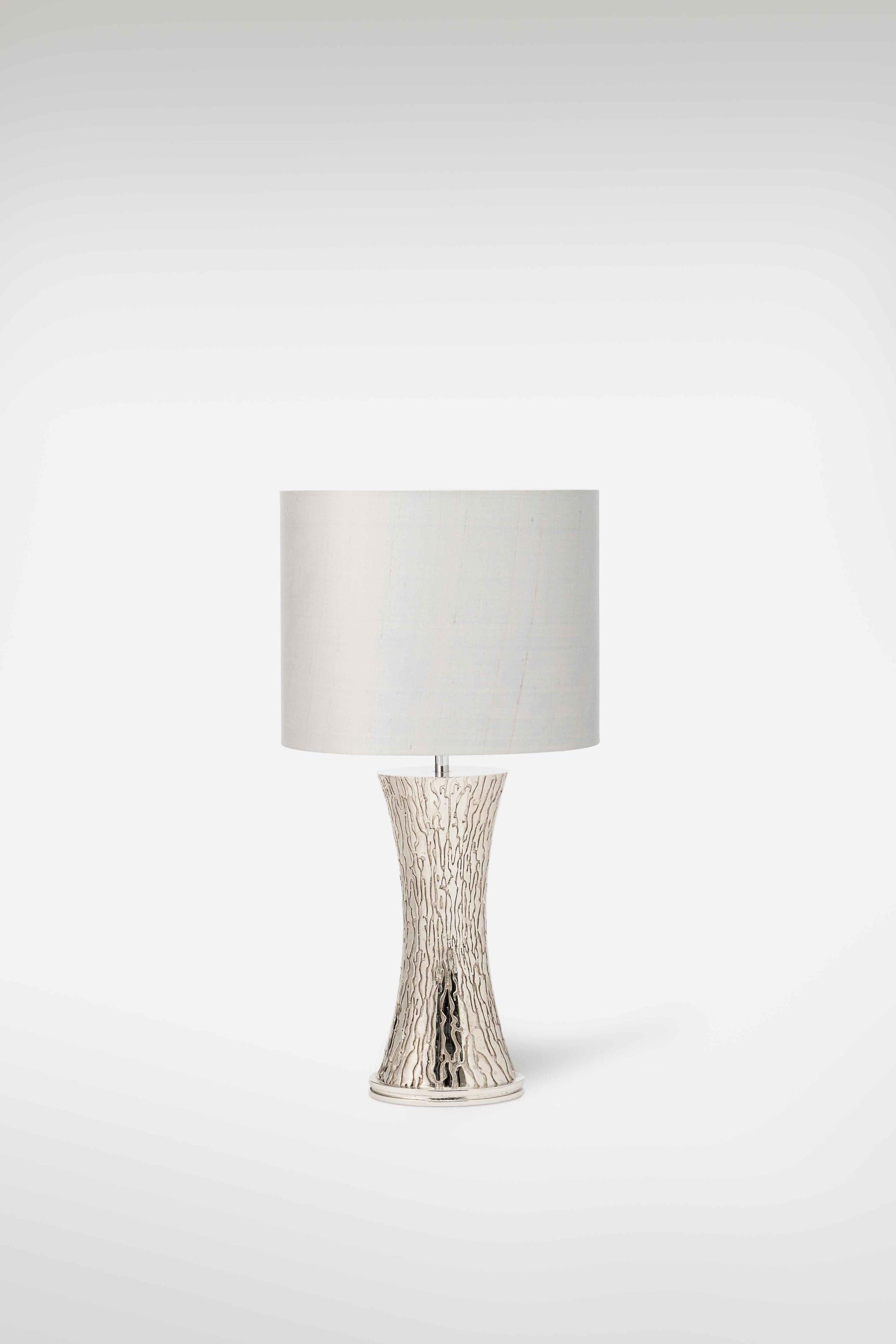 Lamp- Eduardo- Small.jpg