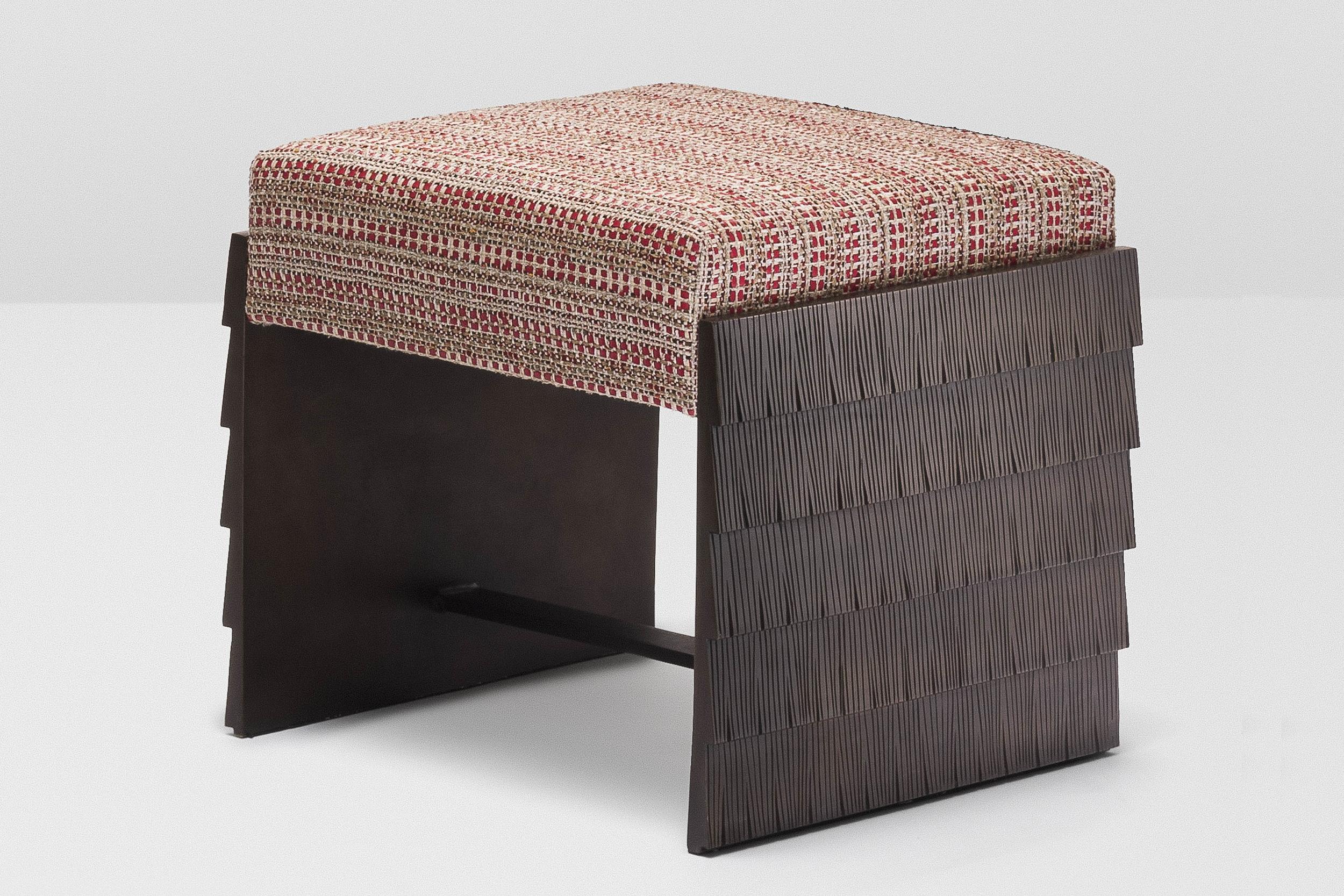 Tati stool.....jpg