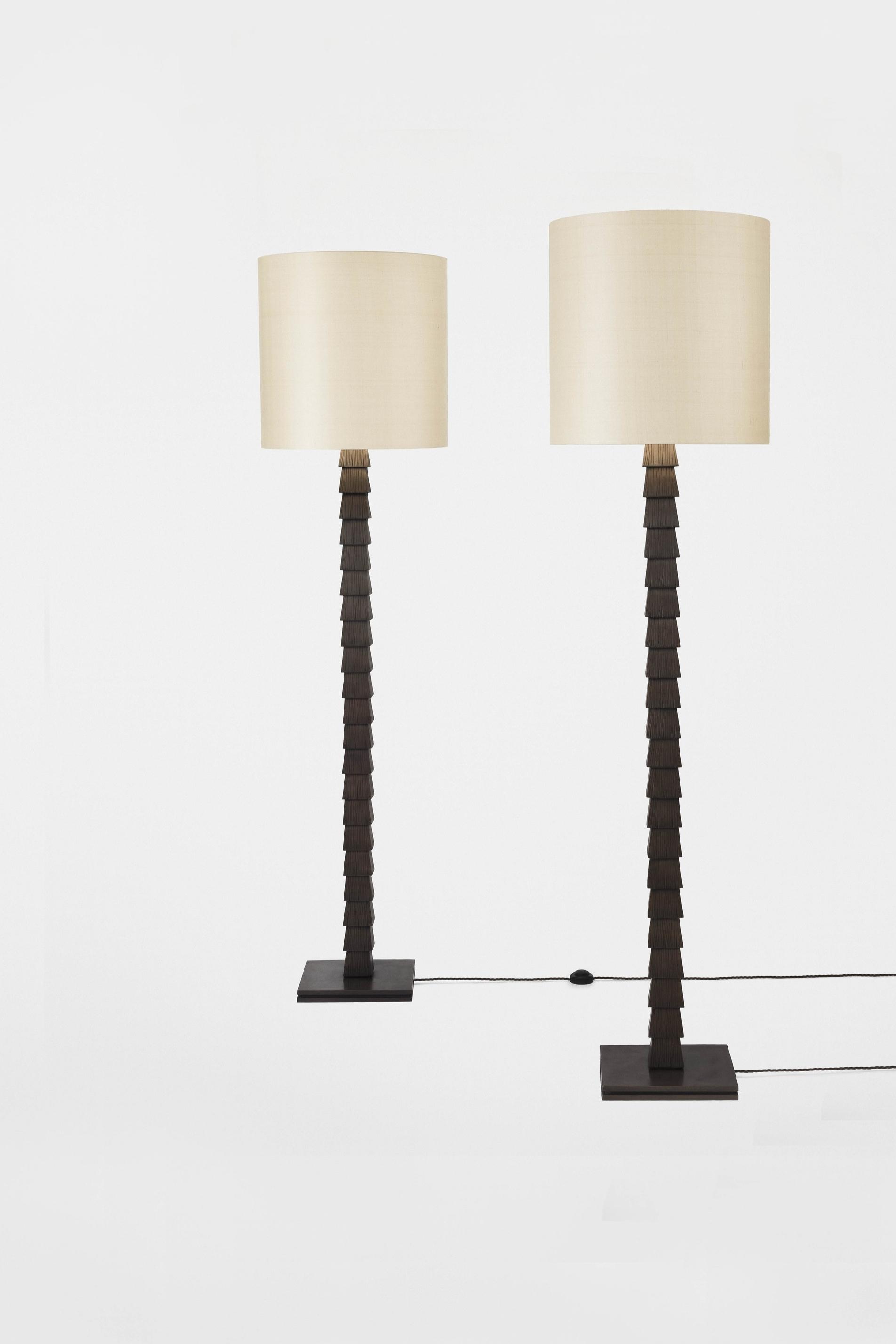 Lulu floor lamps....jpg
