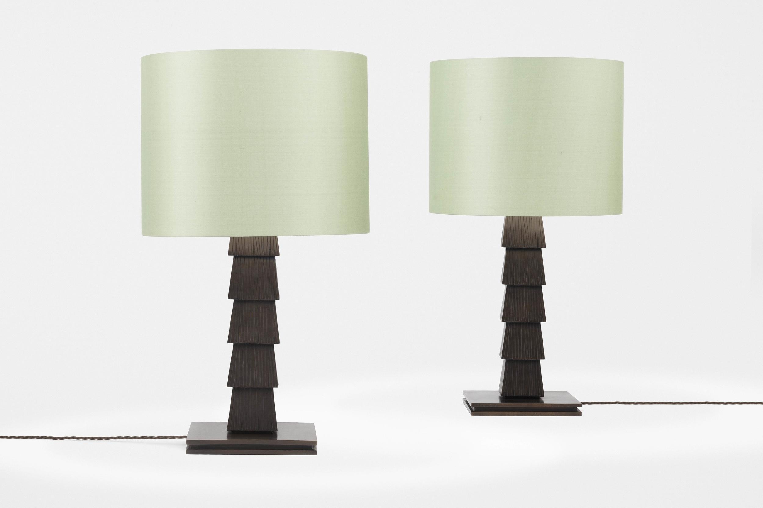 Lulu table lamps..jpg
