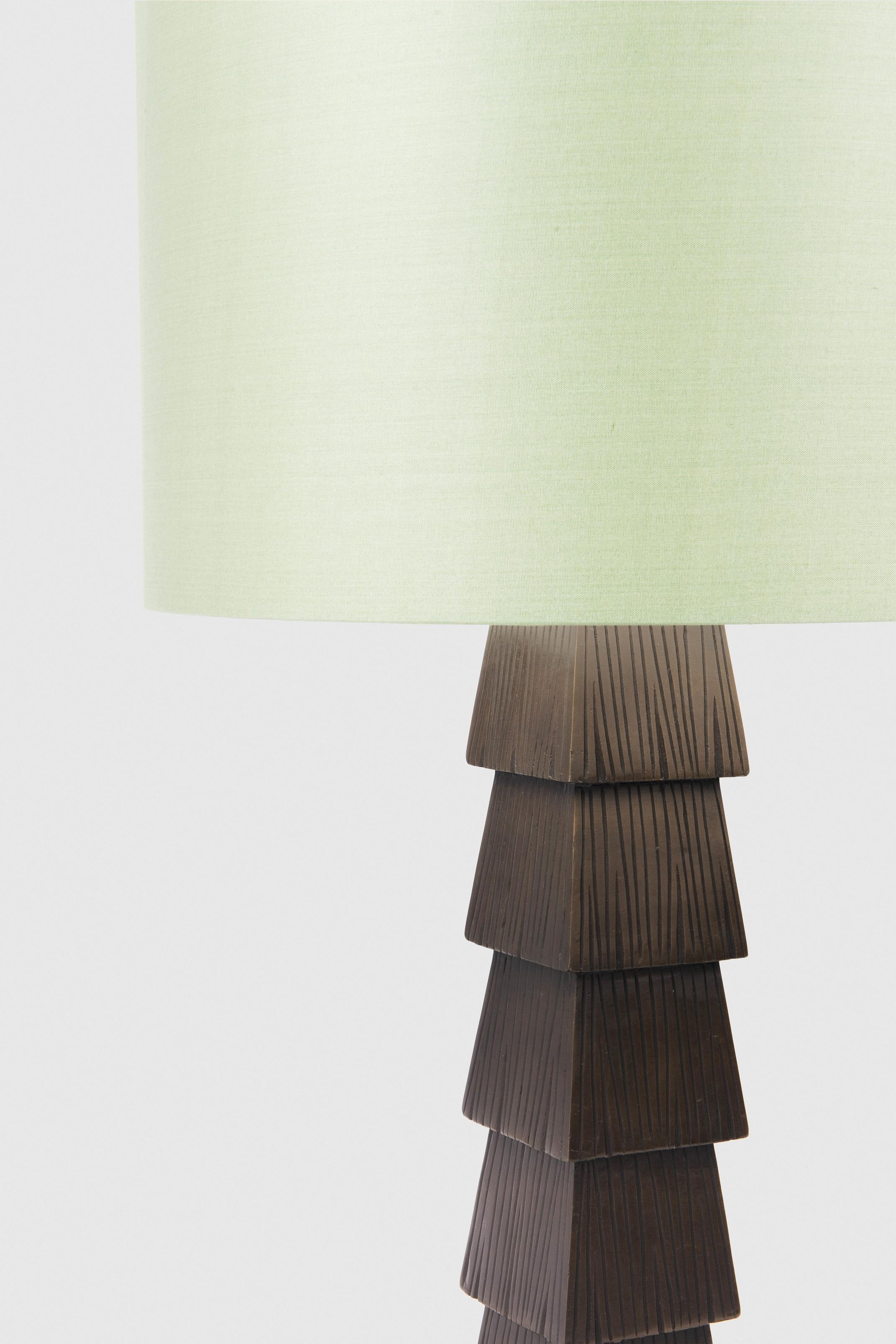 Lulu table lamp detail...jpg