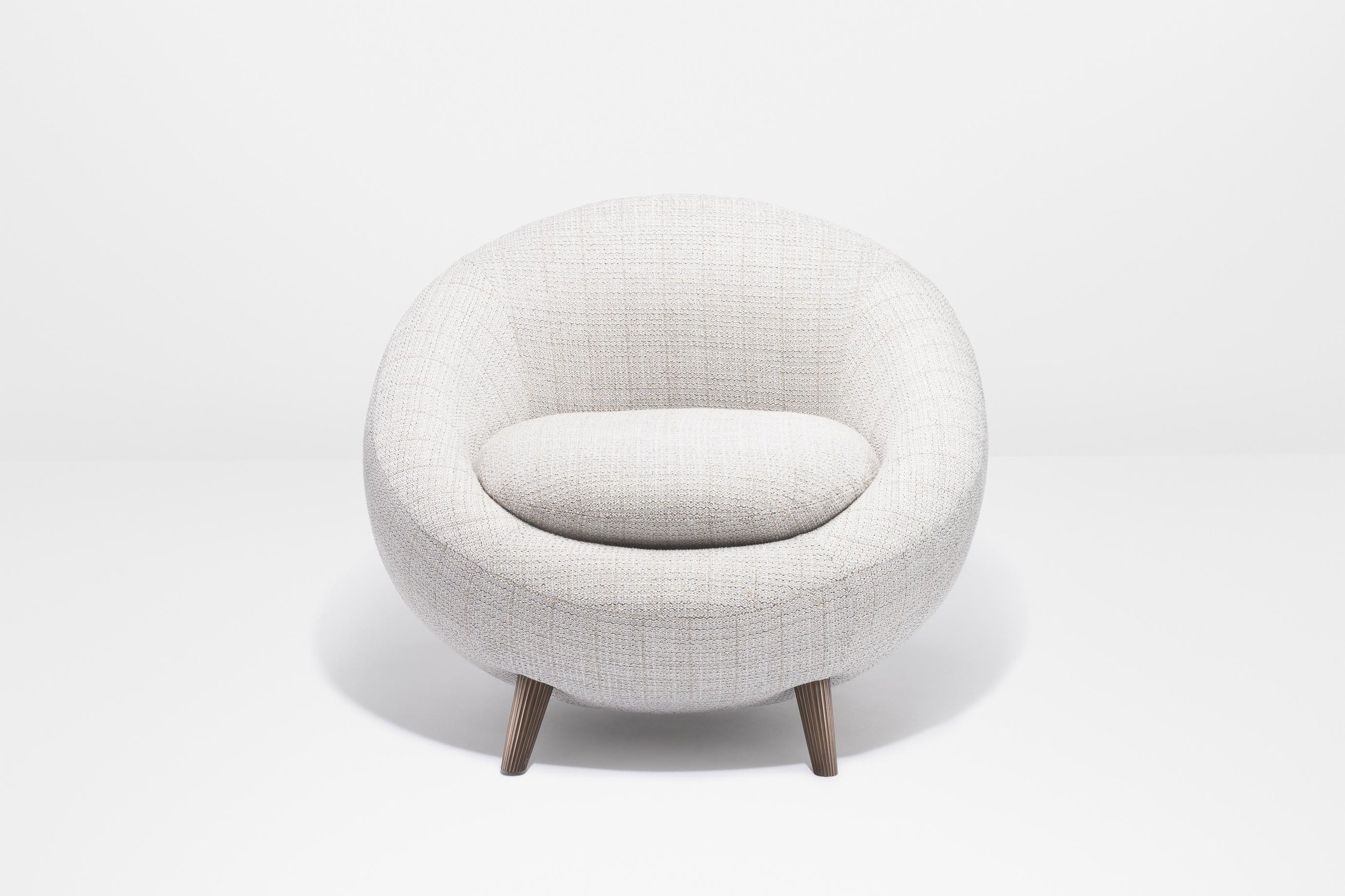 Egg chair - front-LOW-RES.jpg