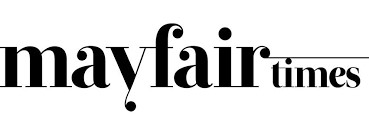 mayfair times.jpg