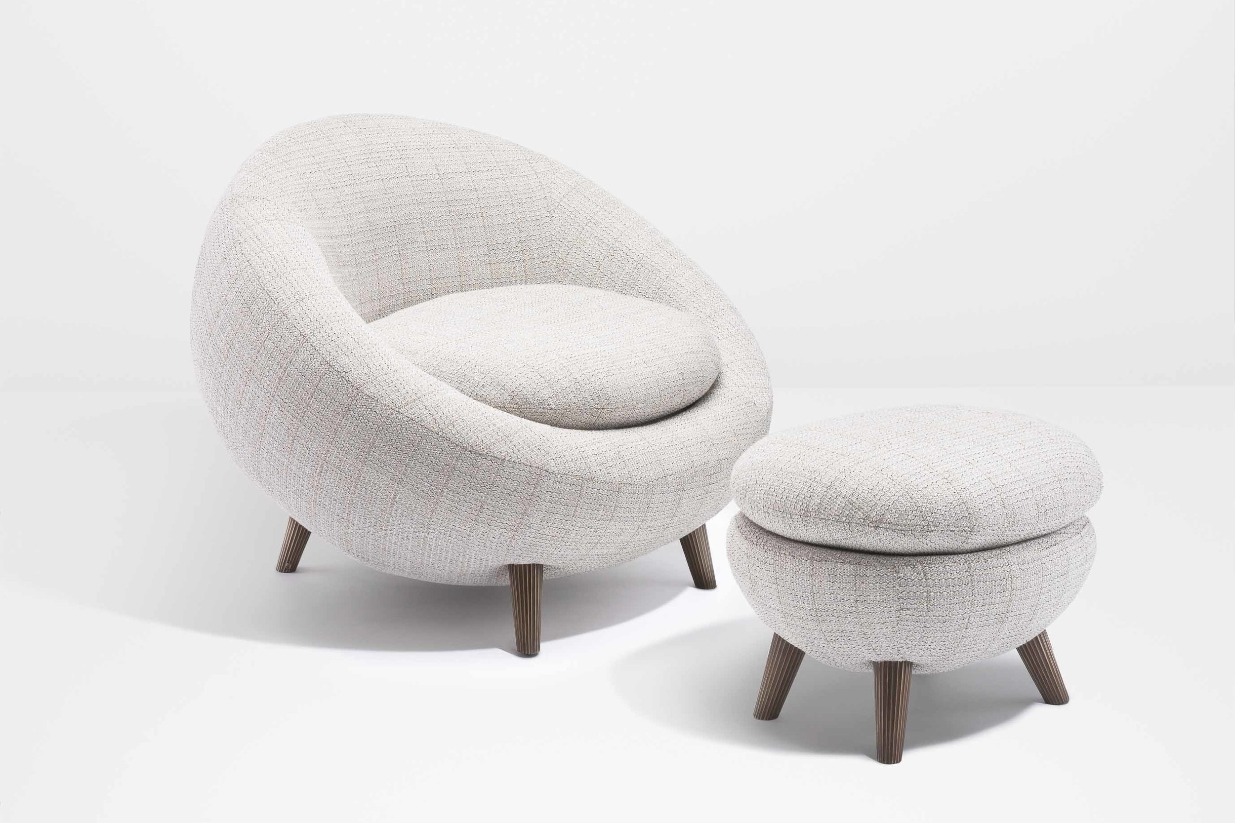 Egg chair and ottoman-LOW-RES.jpg