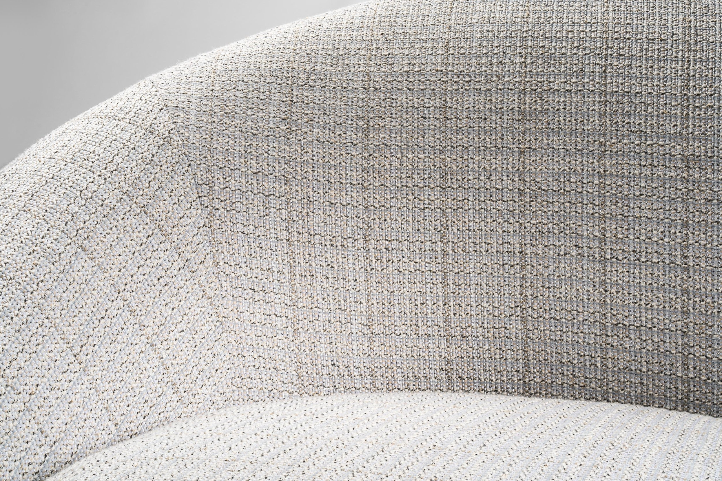 Egg - fabric detail-LOW-RES.jpg