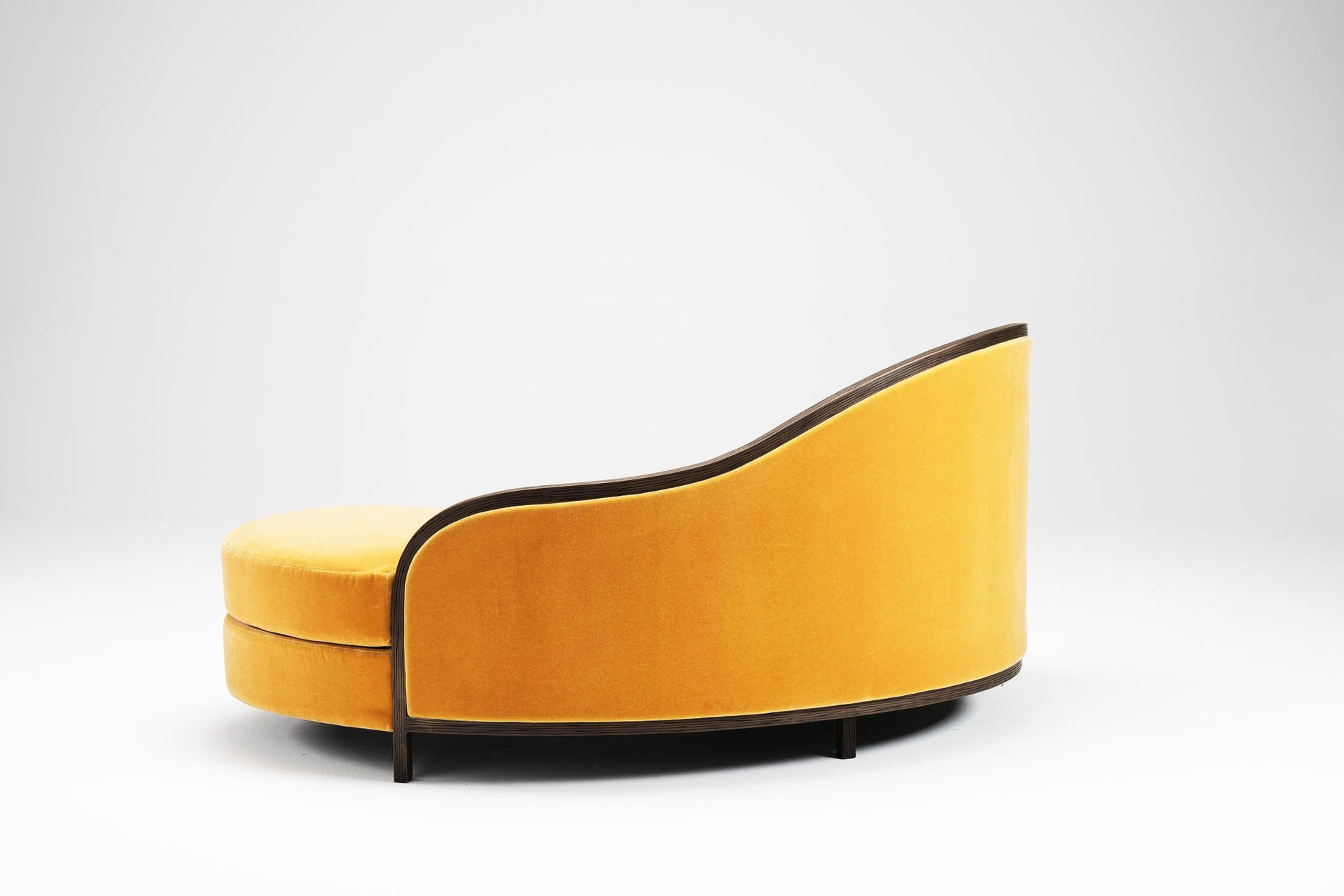 Victoire daybed-0588-LOW-RES.jpg