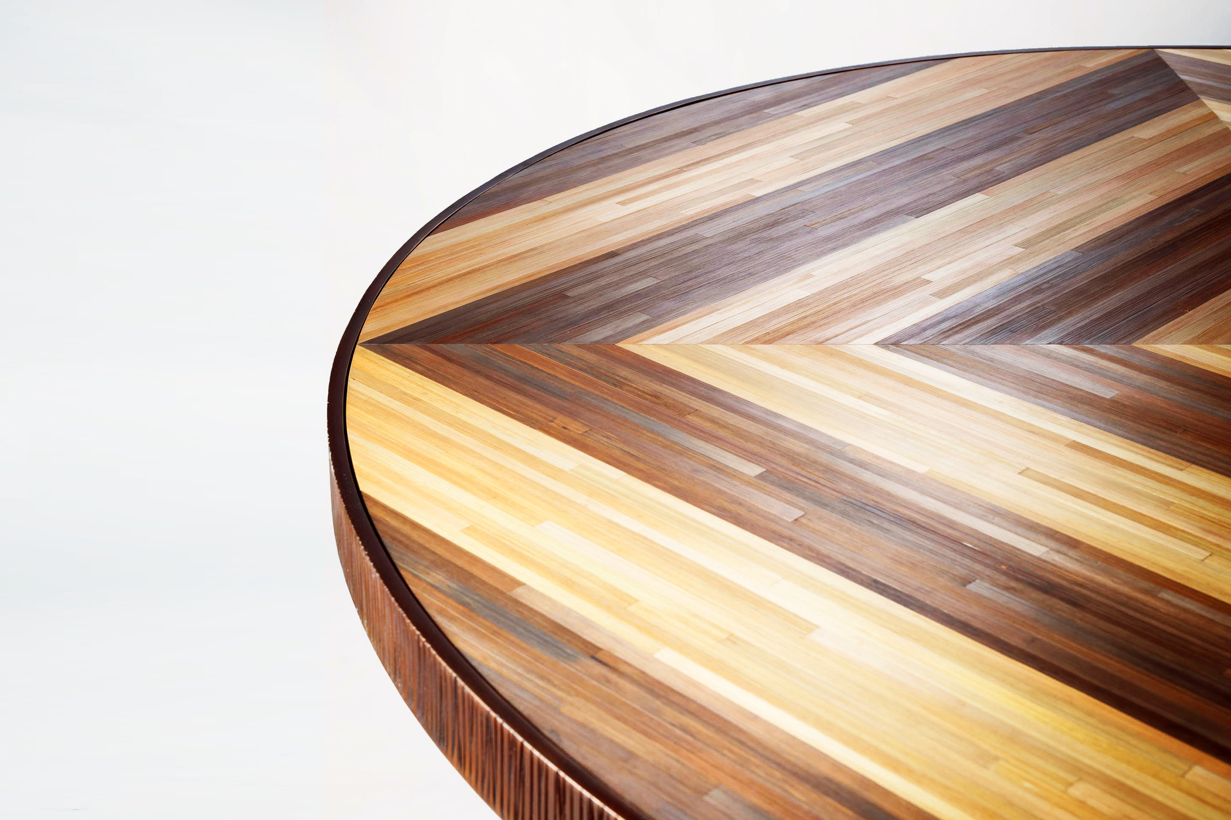 Baku centre table-0660-LOW-RESrev01.jpg