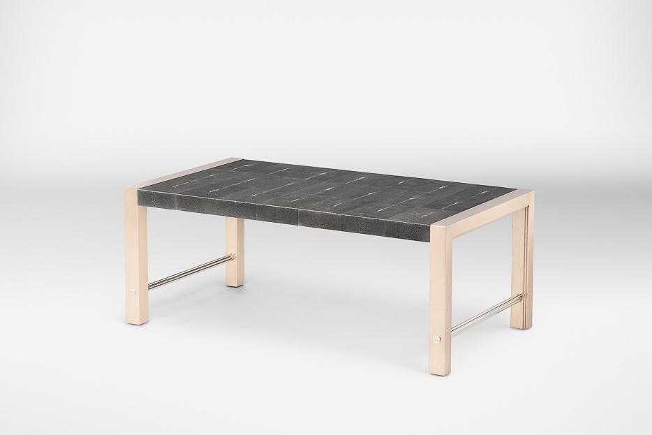 Bond Coffee Table