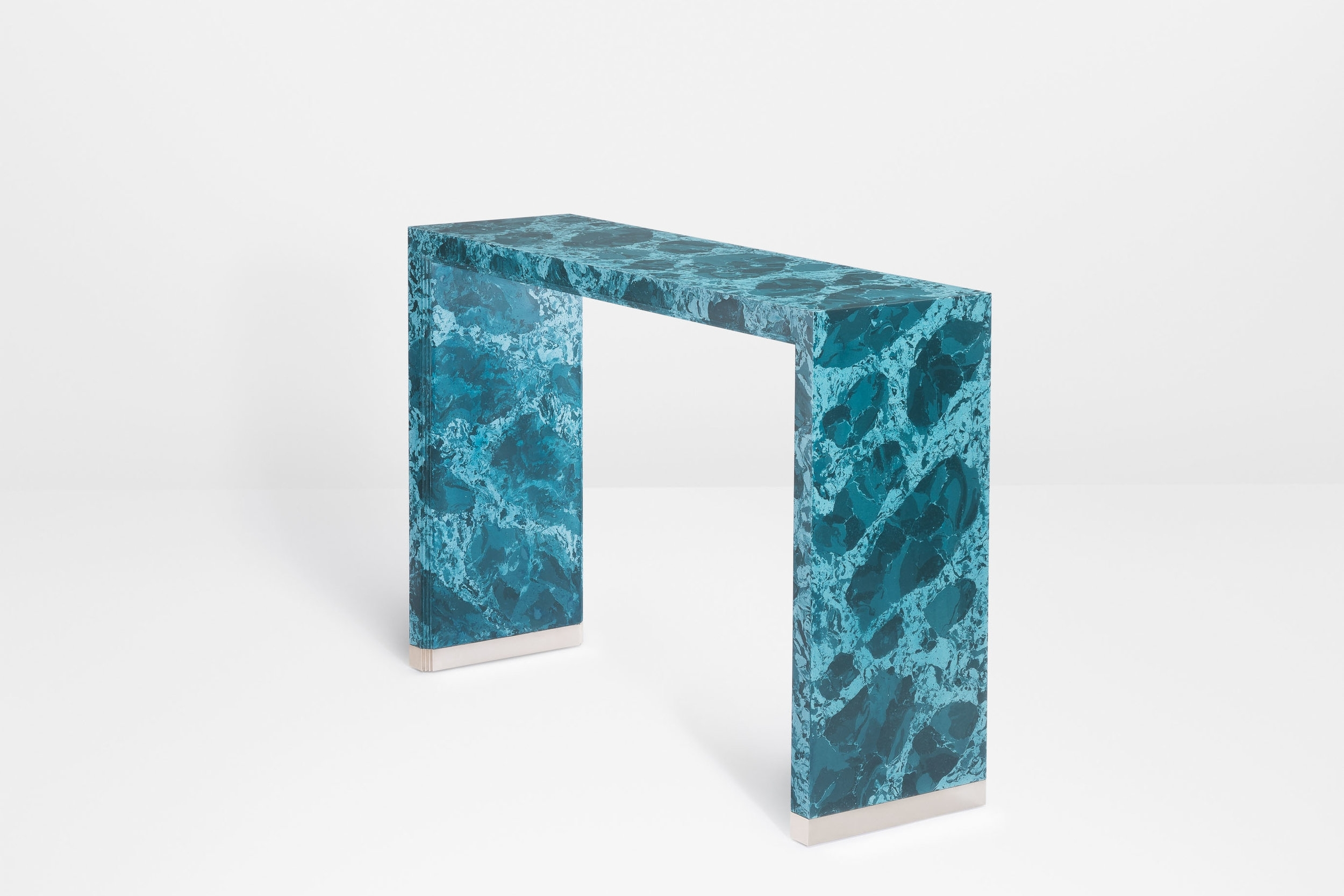 Blue scagliola console - angle 2-LOW-RES.jpg