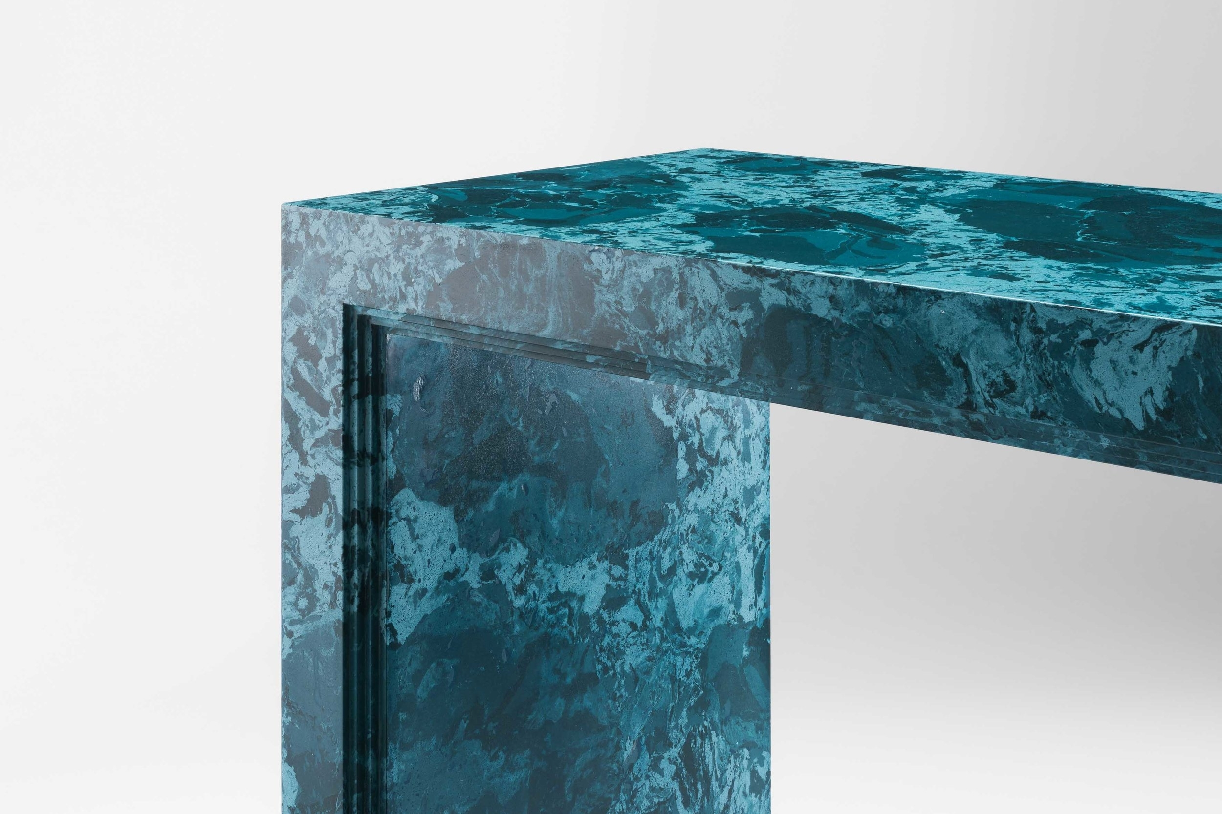 Blue scagliola console - detail-LOW-RES.jpg