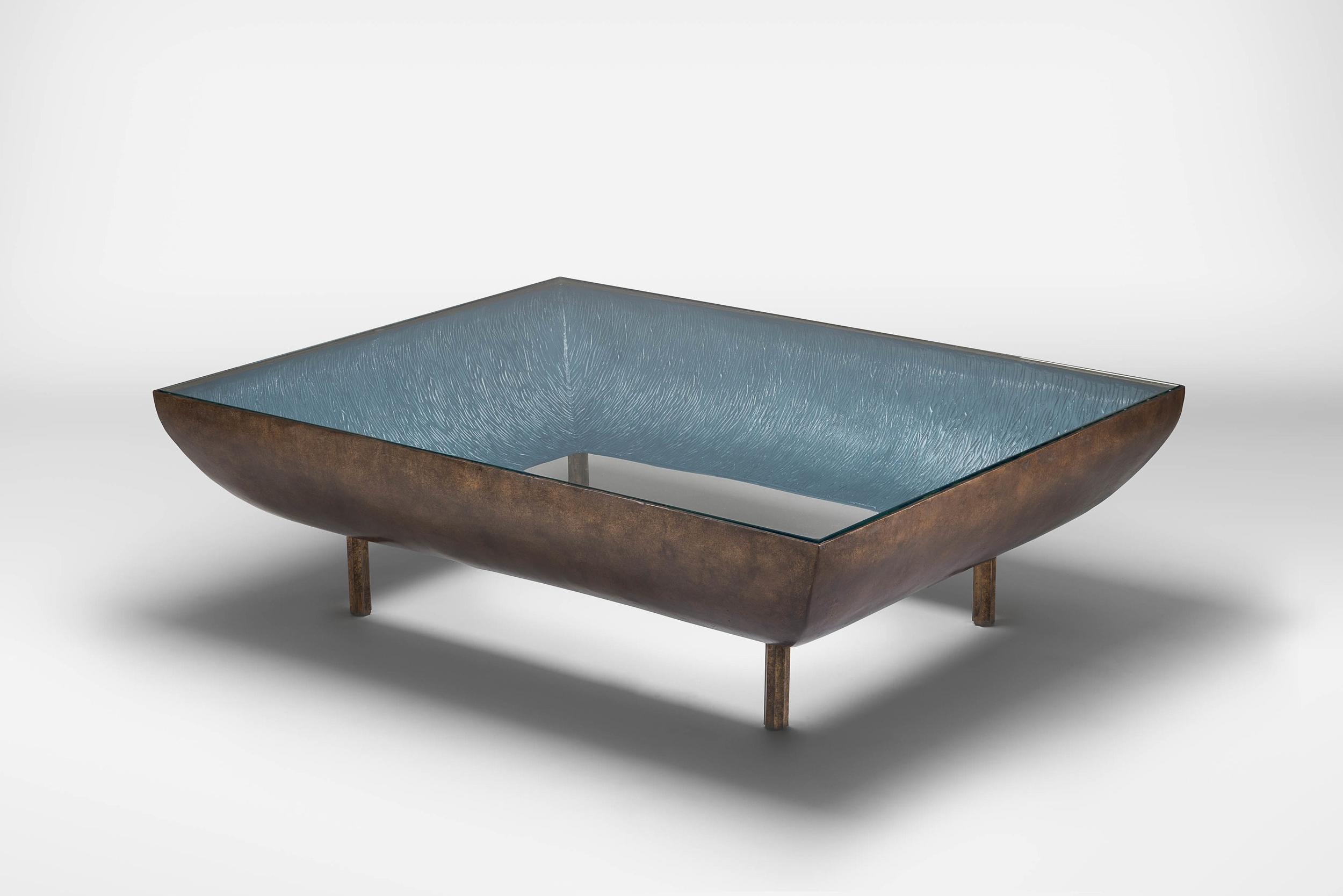 Coffee Table- Anthony.jpg