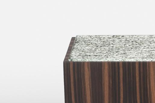 Side Table- Linda- Square & Round.jpg
