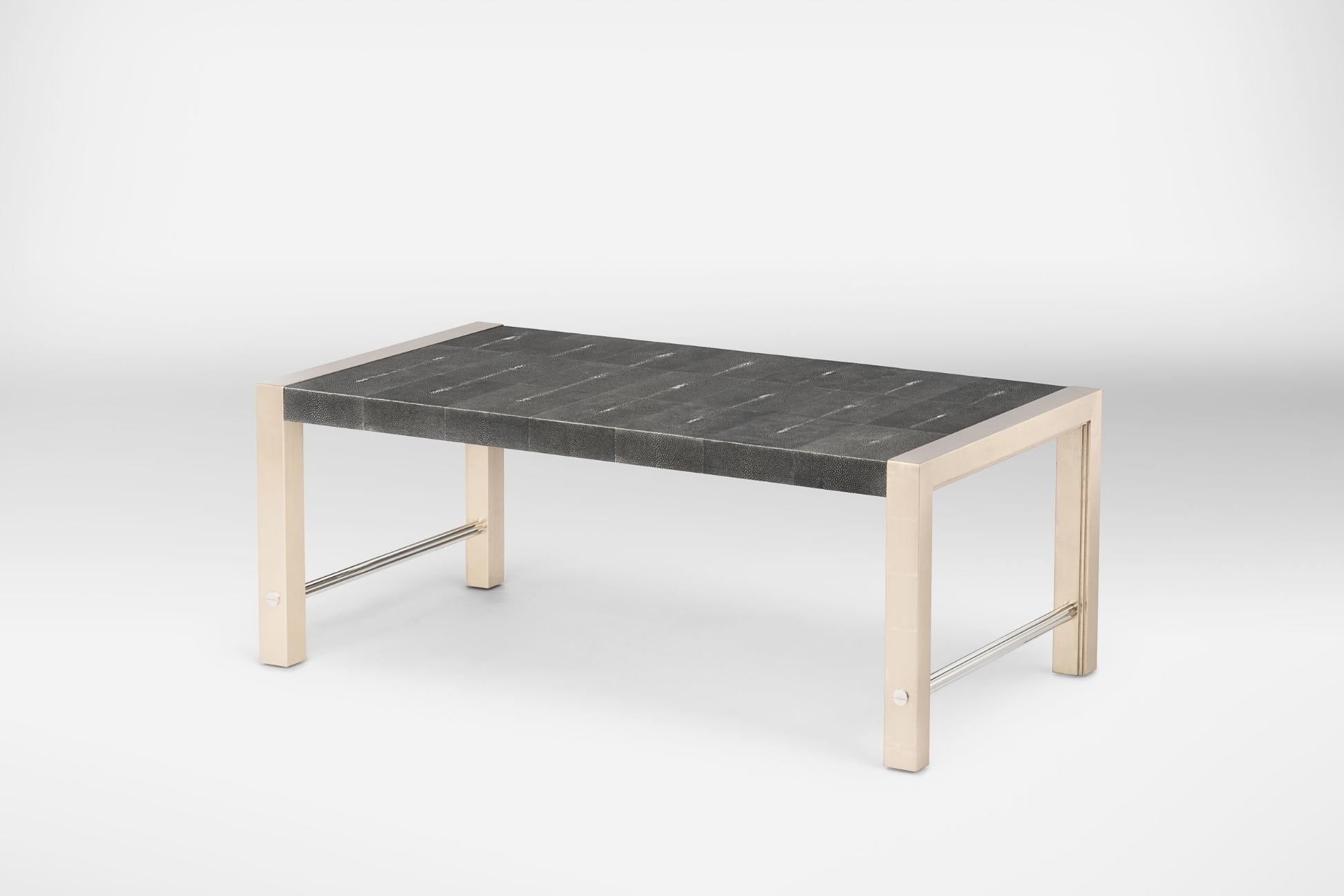 Coffee Table- Bond.jpg
