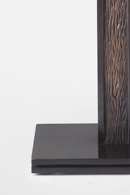 Floor Lamp- Carlos.jpg