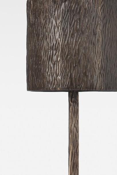 Floor Lamp- Pedro.jpg