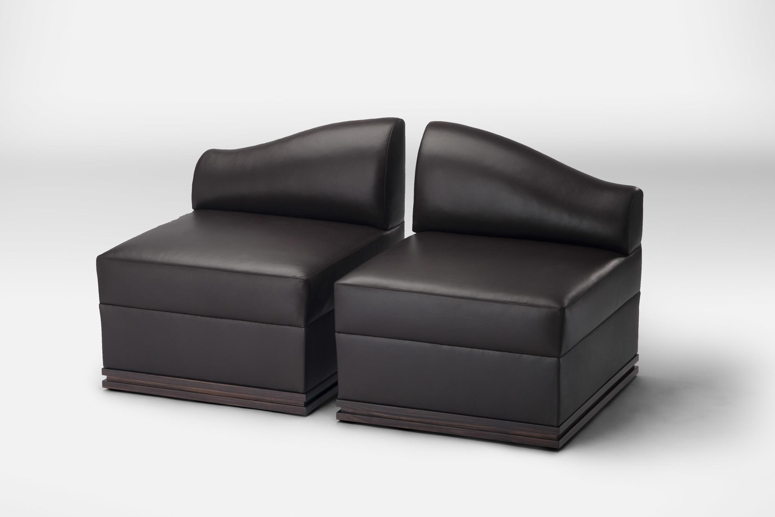 Chair- Panos.jpg