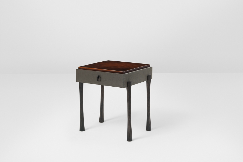 Bedside_Table-_Celia_(1).jpg