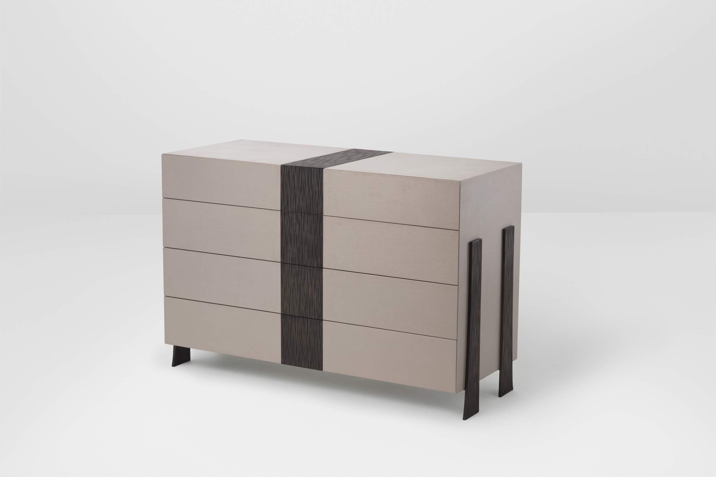 Chest of Drawers- Tobius 2.jpg