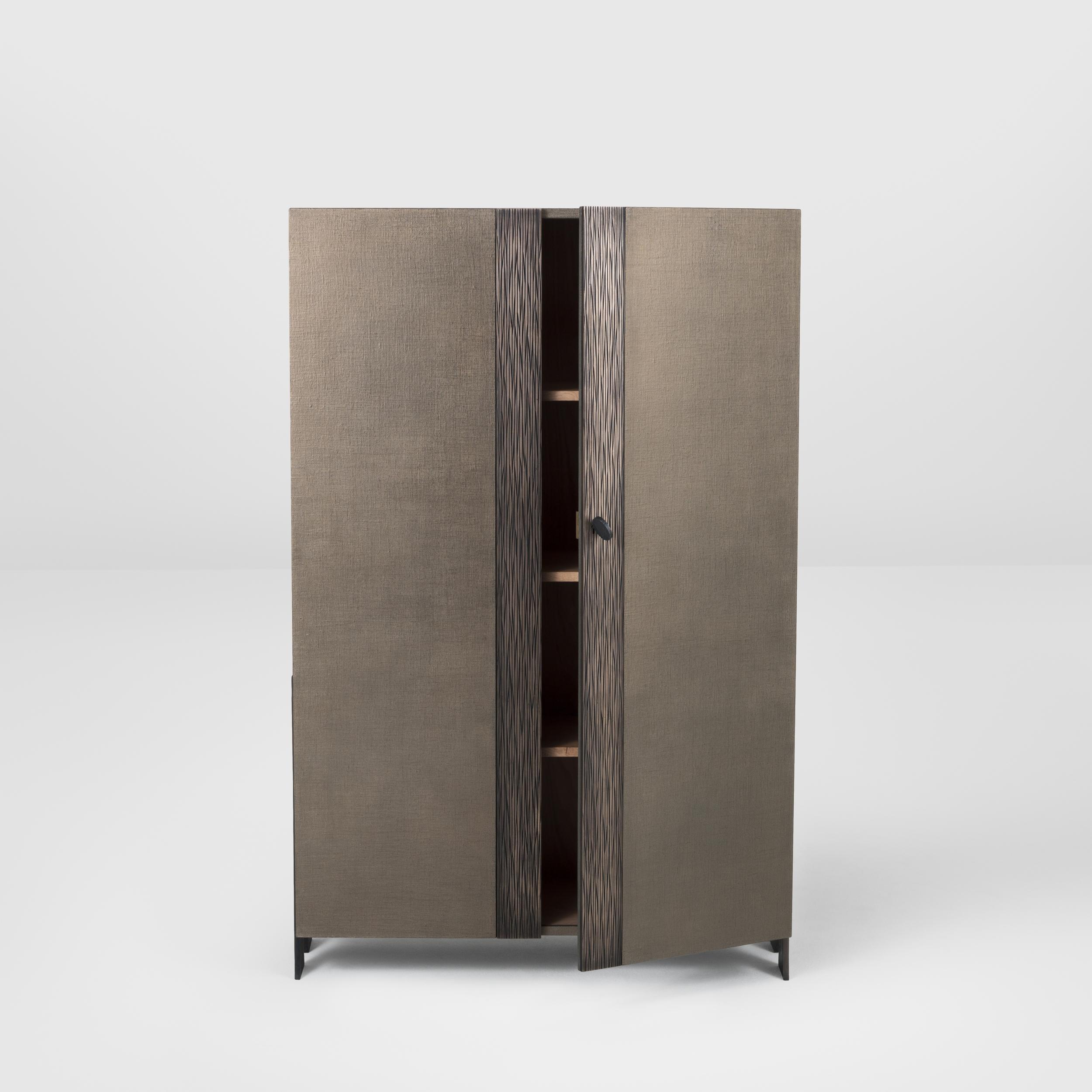 Cabinet- Thaddeus (2).jpg