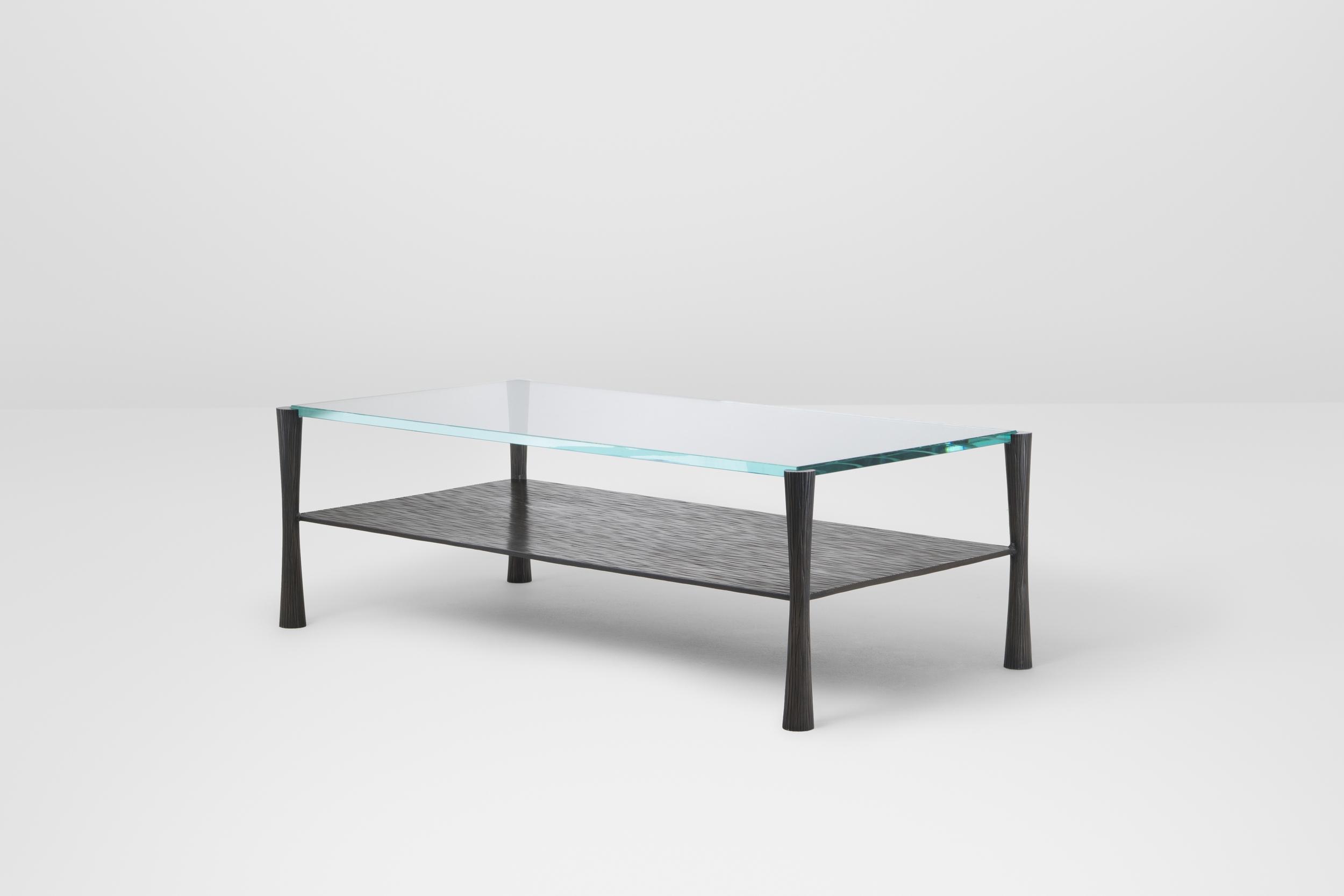 Coffee Table- Ricardo (1).jpg