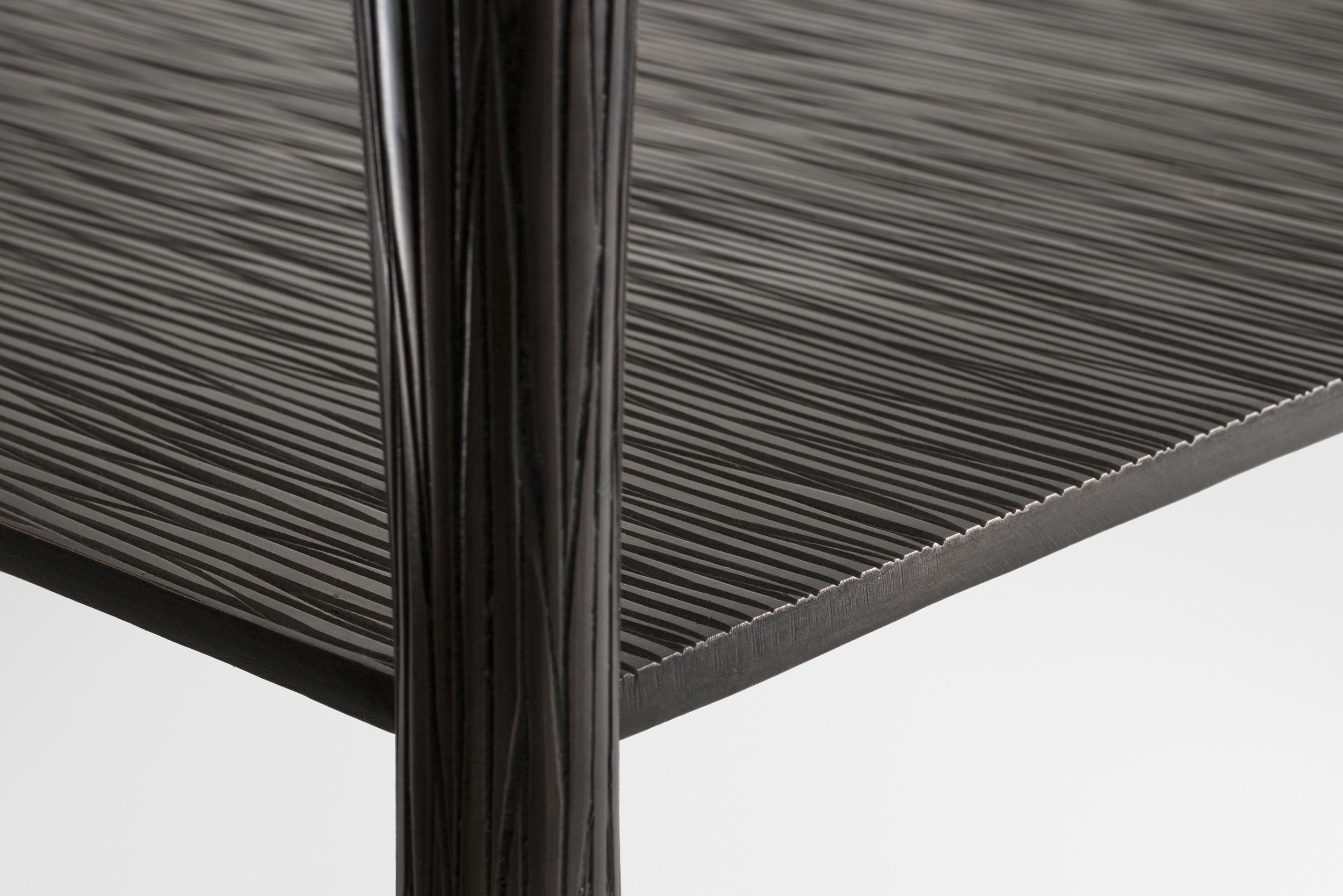 Coffee Table- Ricardo (2).jpg