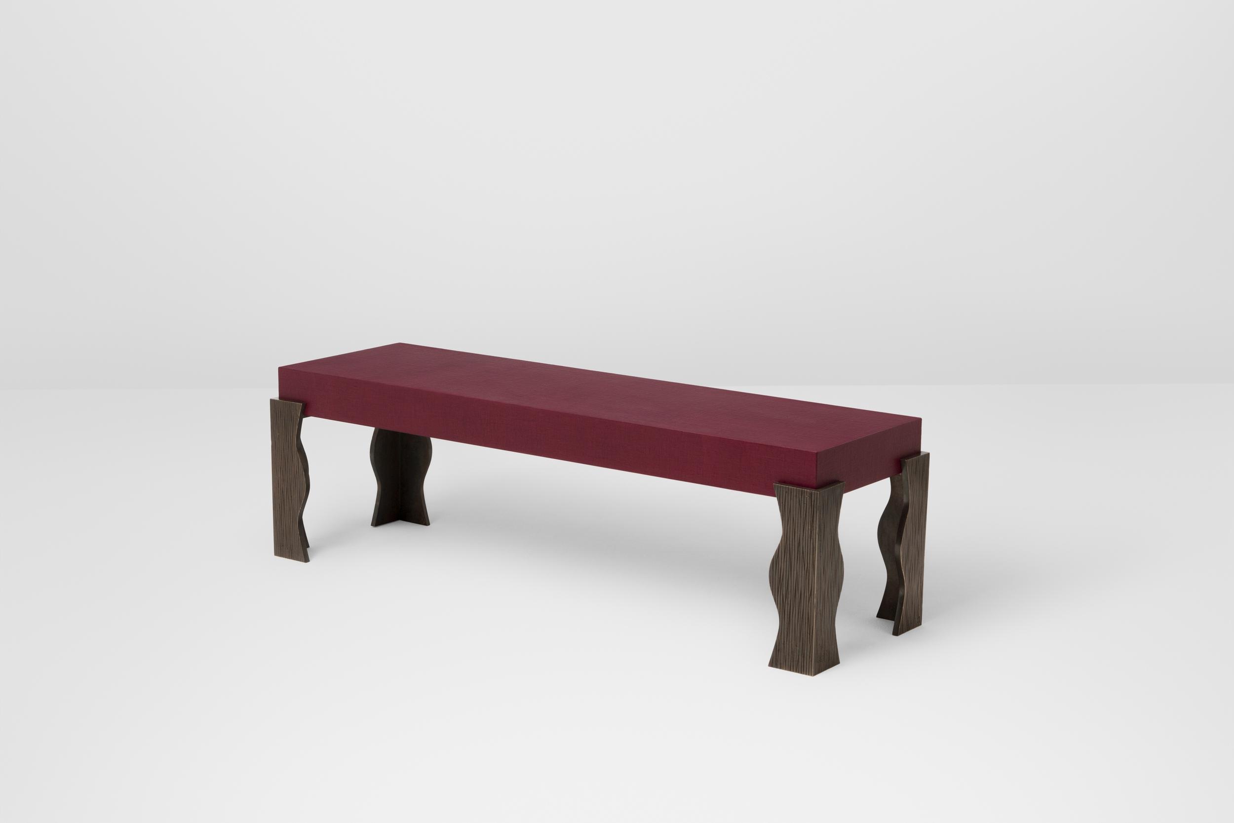 Coffee Table- Estoril (1).jpg
