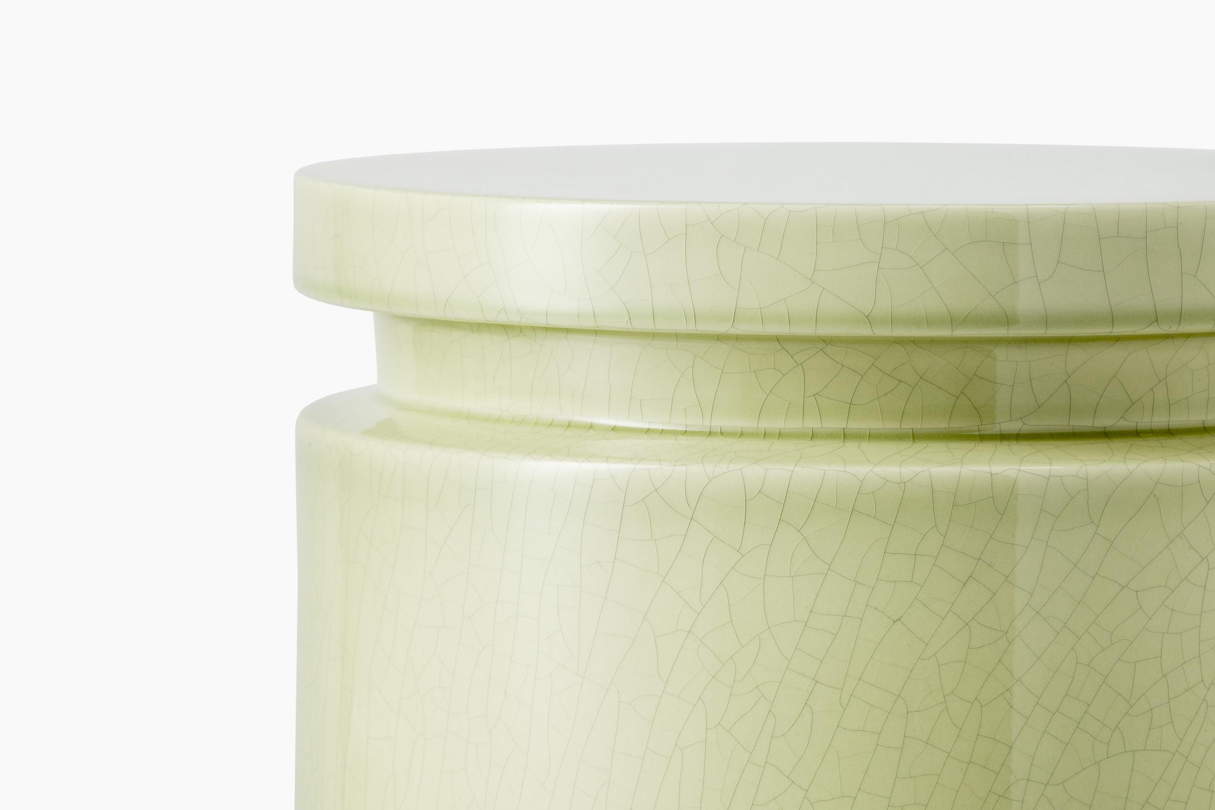 Side Table- Sebastian Round- Celadon (2).jpg