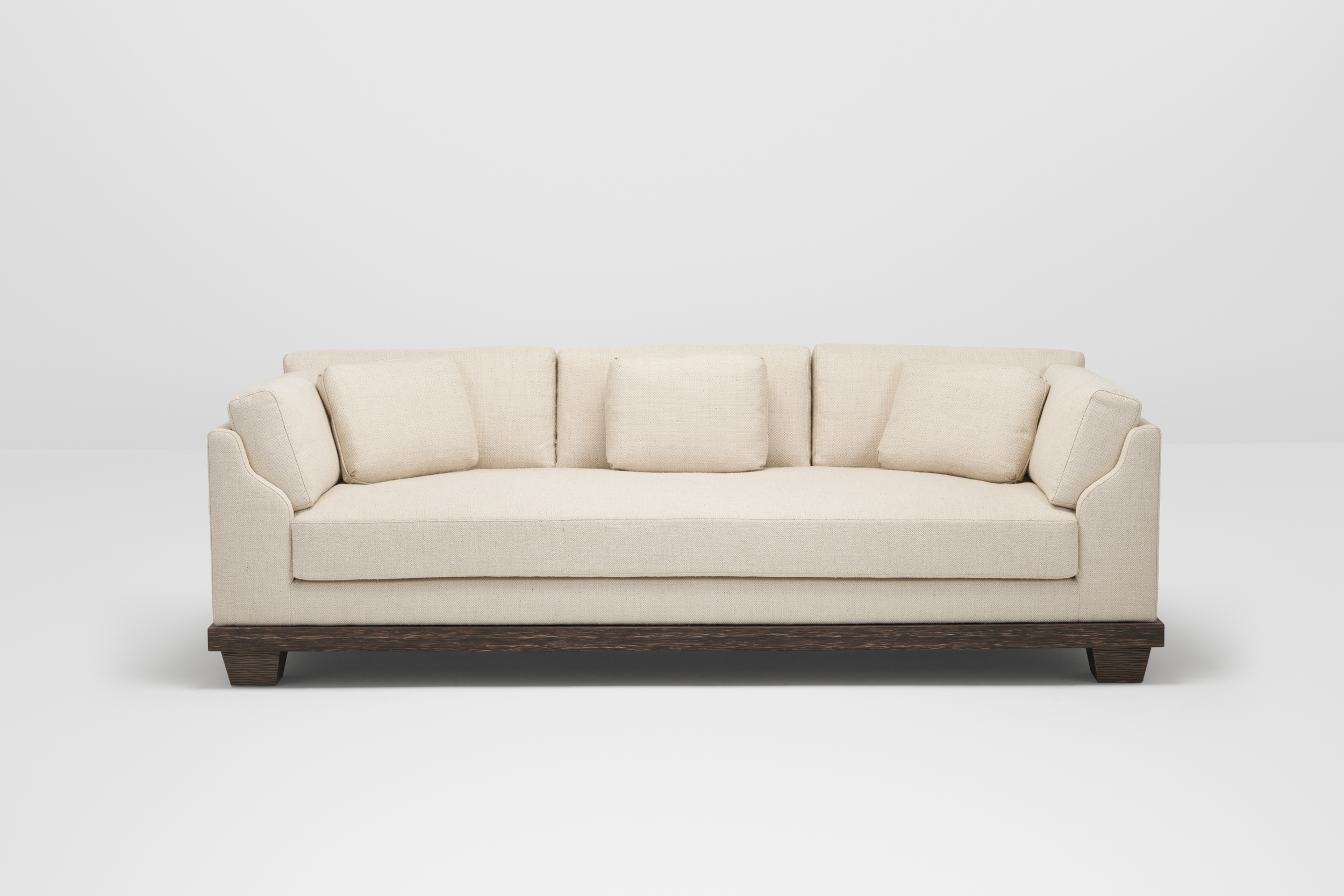 Sofa- Philippo (1).jpg