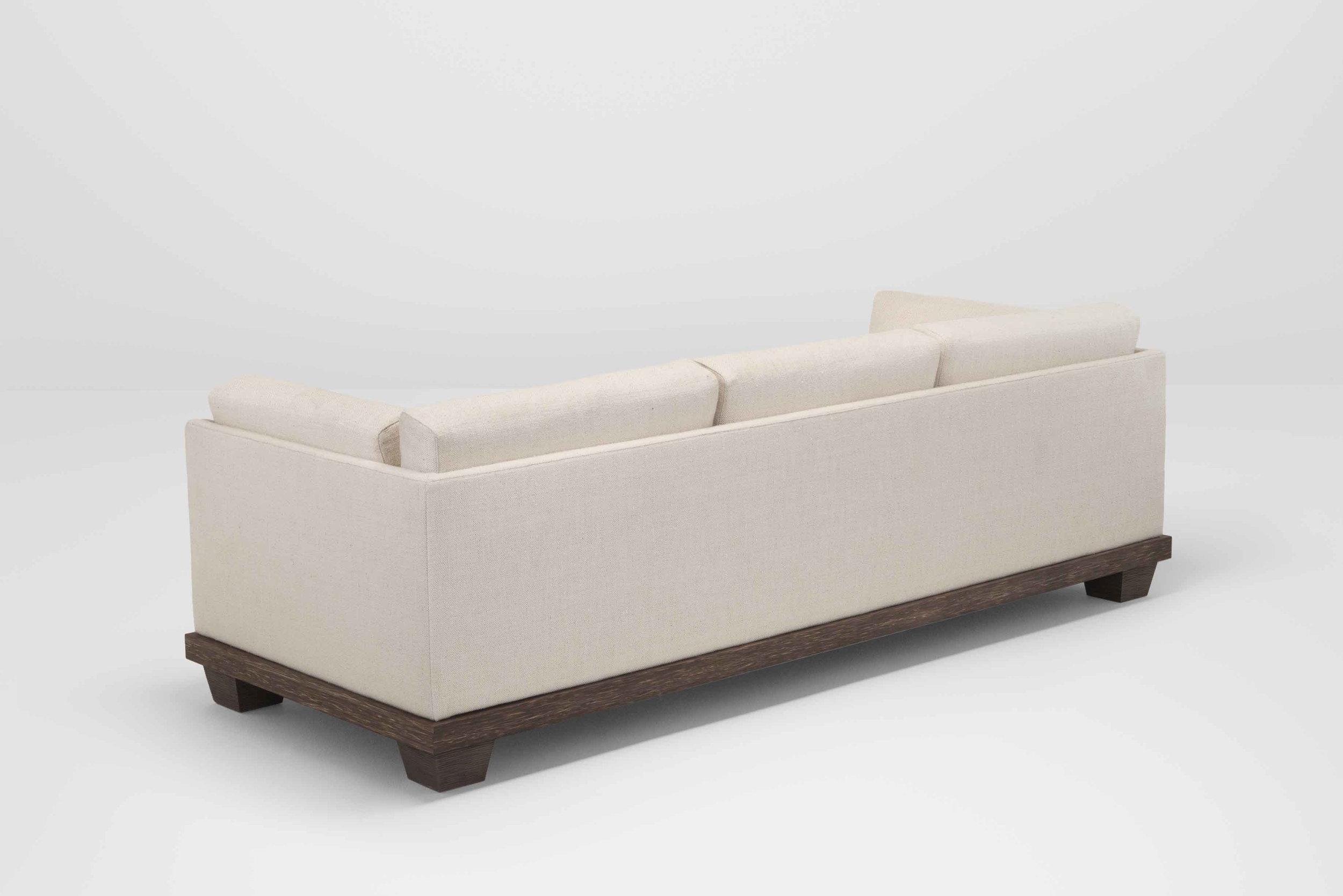 Sofa- Philippo (3).jpg