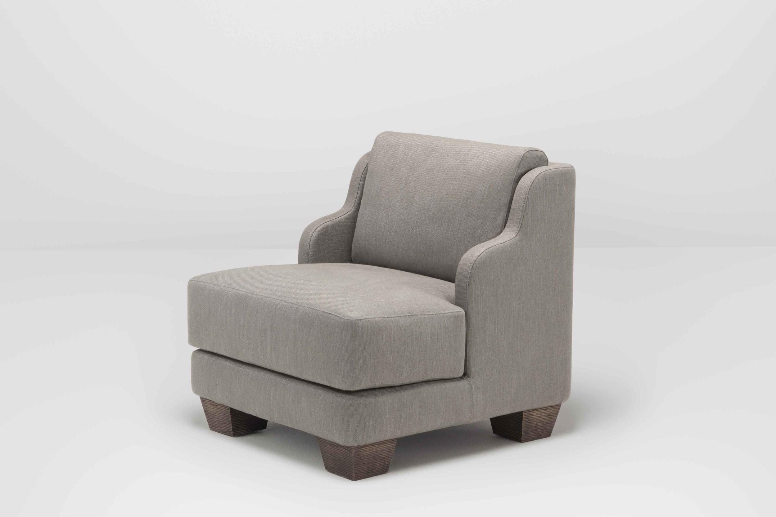 Armchair- Philippo (1).jpg