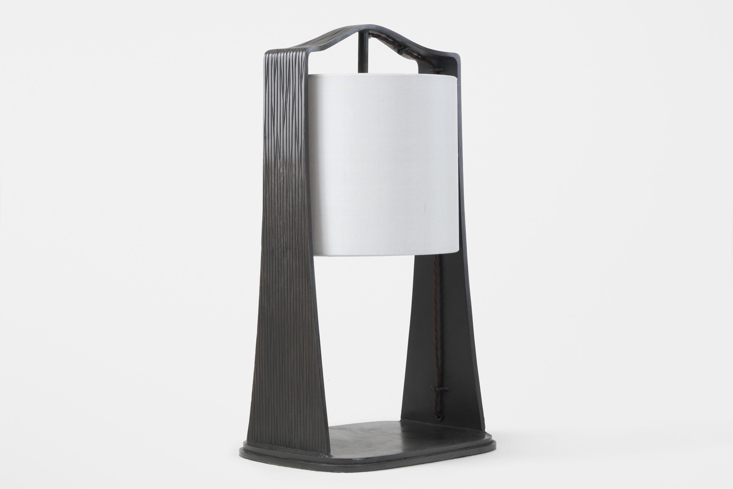 Lamp- Raphael Petite.jpg
