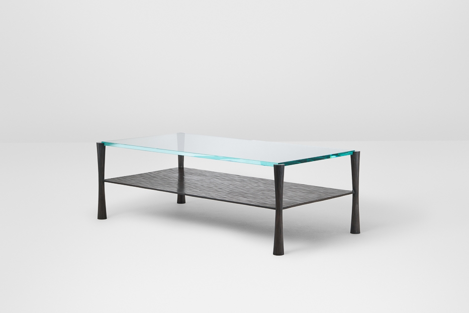 RICARDO coffee table