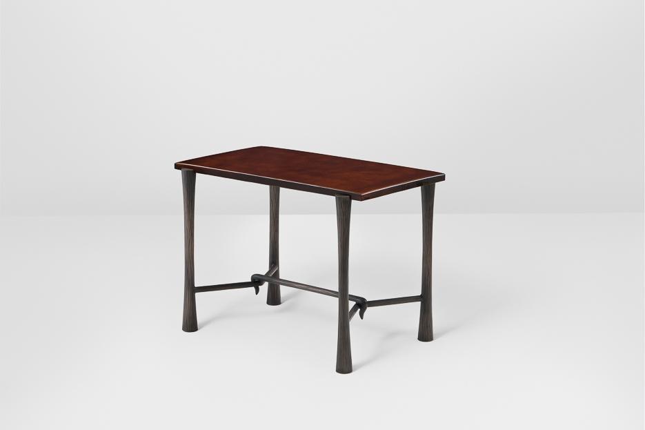 ENRIQUE side table