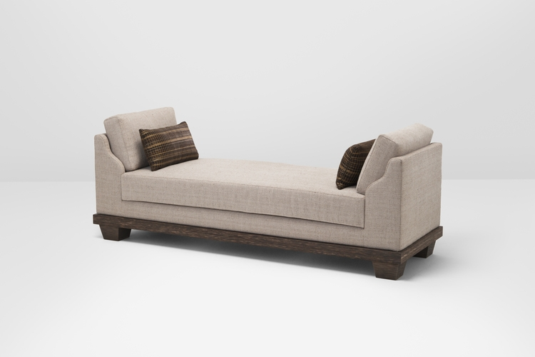 PHILIPPO DAYBED