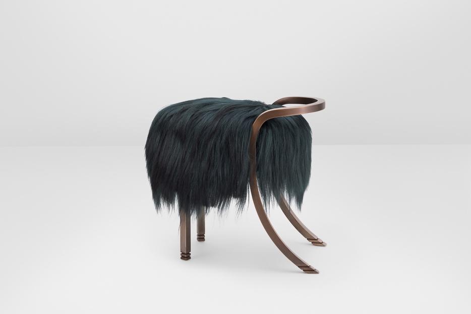 Anita stool (2).jpg