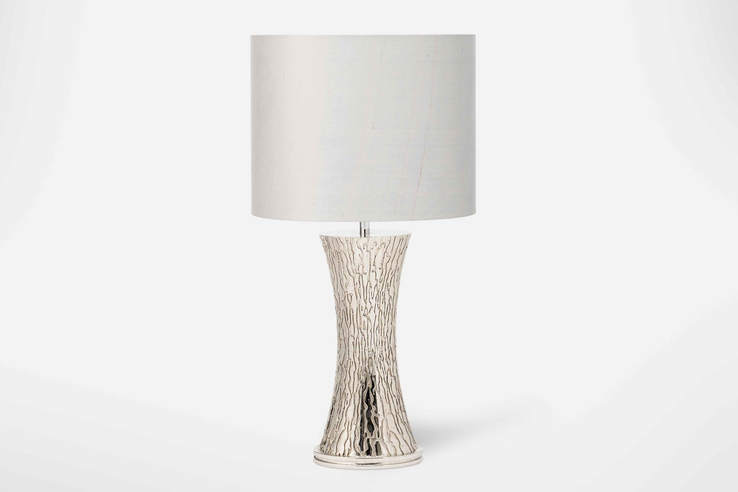 Eduardo Table Lamp Small