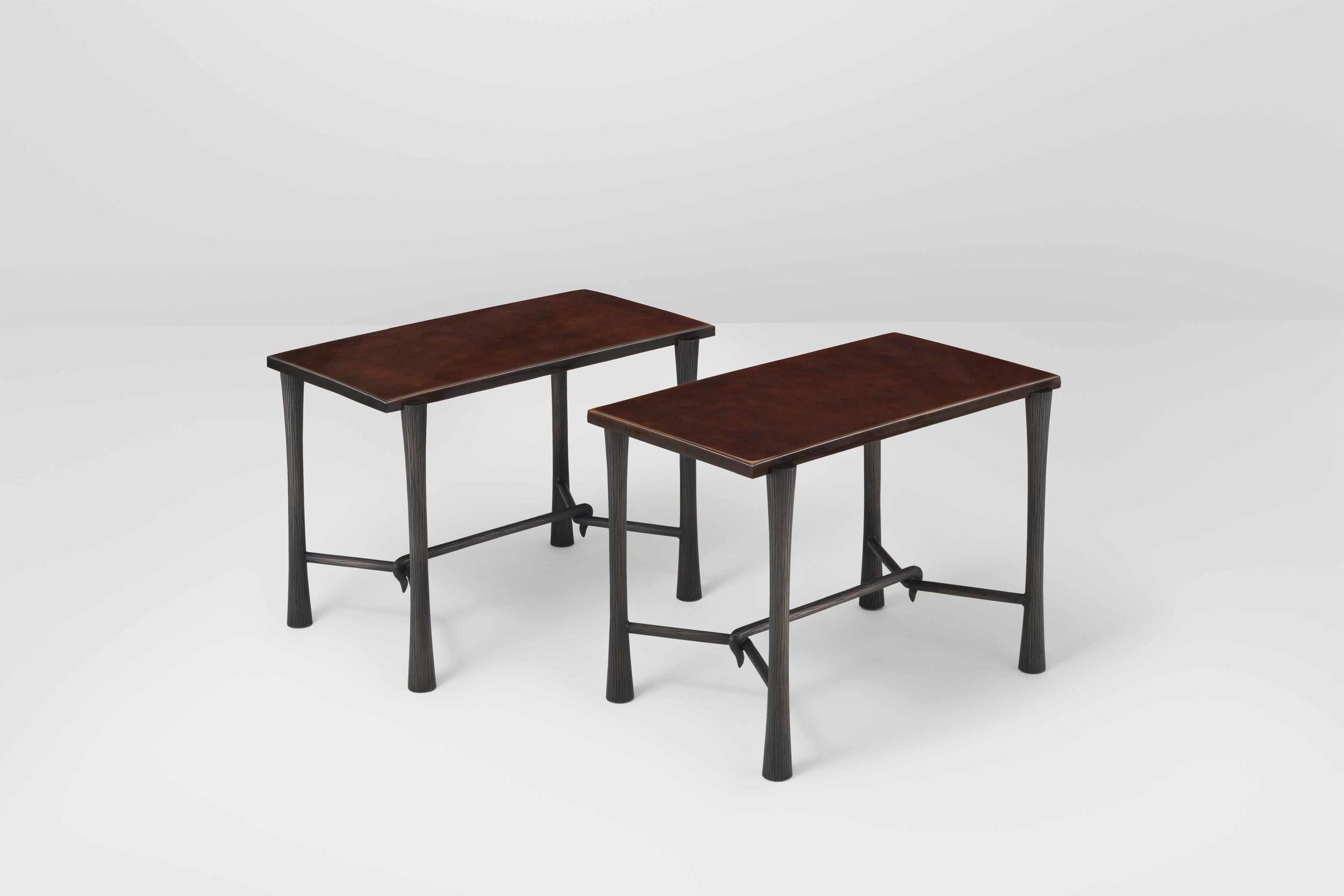 Side Table- Enrique (2).jpg