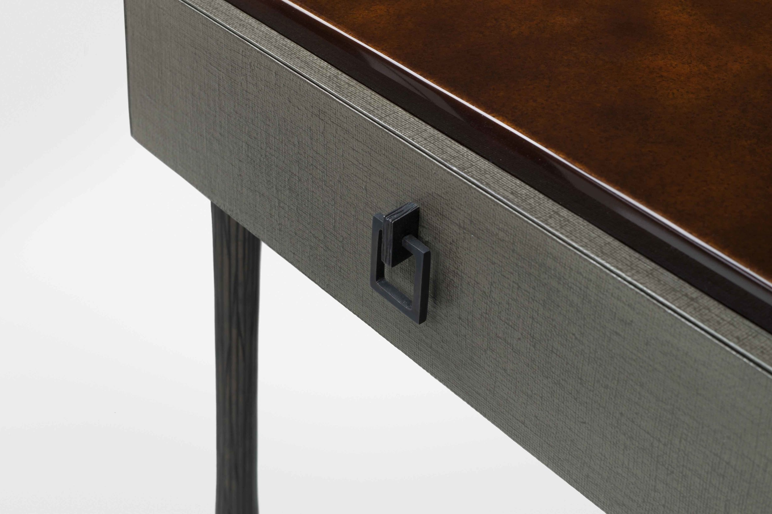 Bedside Table- Celia (3).jpg