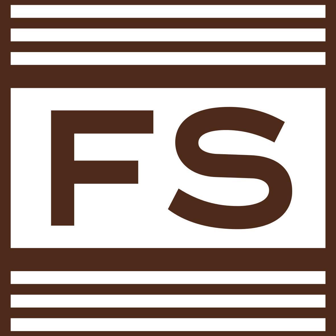 fs Logo (1).jpeg