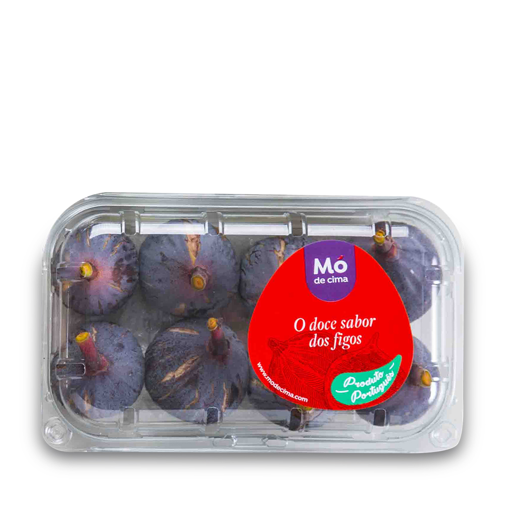 FRESH FIGS   Fresh and delicious, directly from our orchards to your table