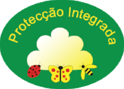 protecao_integrada.png