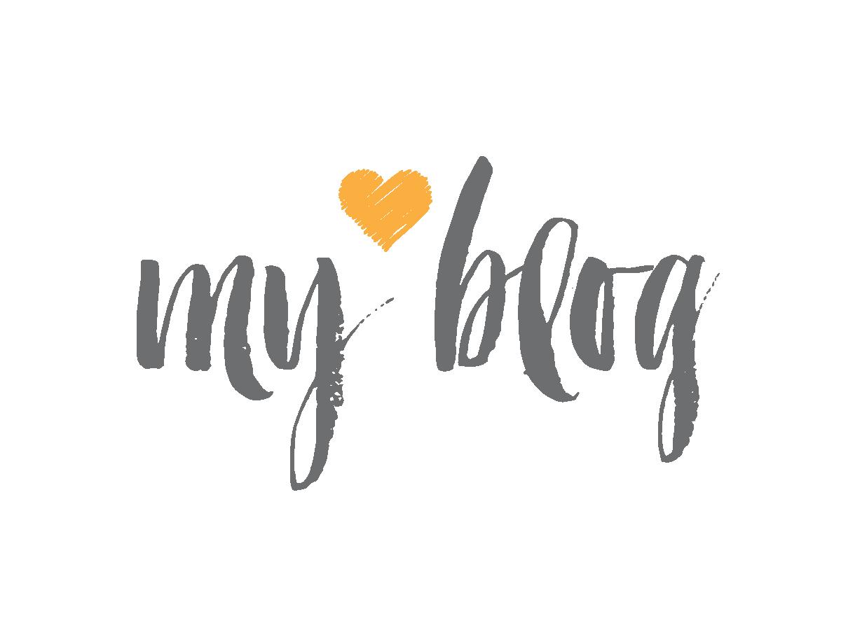 KA My blog.png