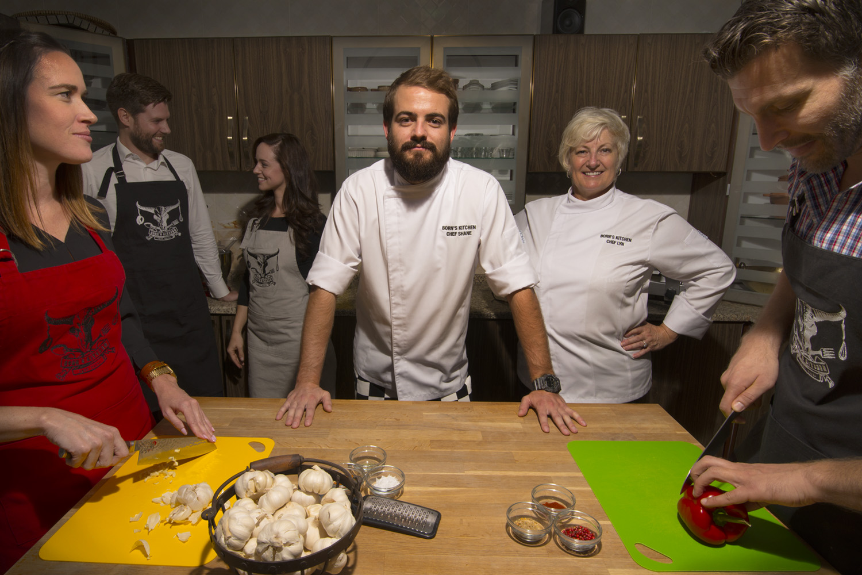kitchen-pose-low.jpg