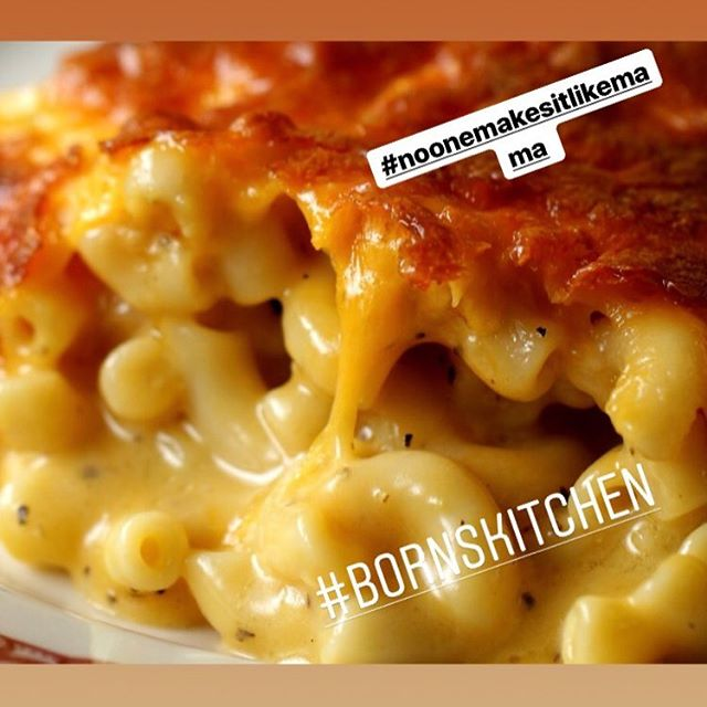 Have a look at our latest blog post!! It's all about the love that mom's put into their food!!! Link in Bio  #bornskitchen#cookingclass#cookingindubai#cookingclassesindubai#cooking#foodindubai#dubaifoodies#foodnetwork#dubaifoodscene#dubaifoodies#blog#foodblog#mamamakesitbest#macncheese#lovemoms#comfortfood#foodforthesoul