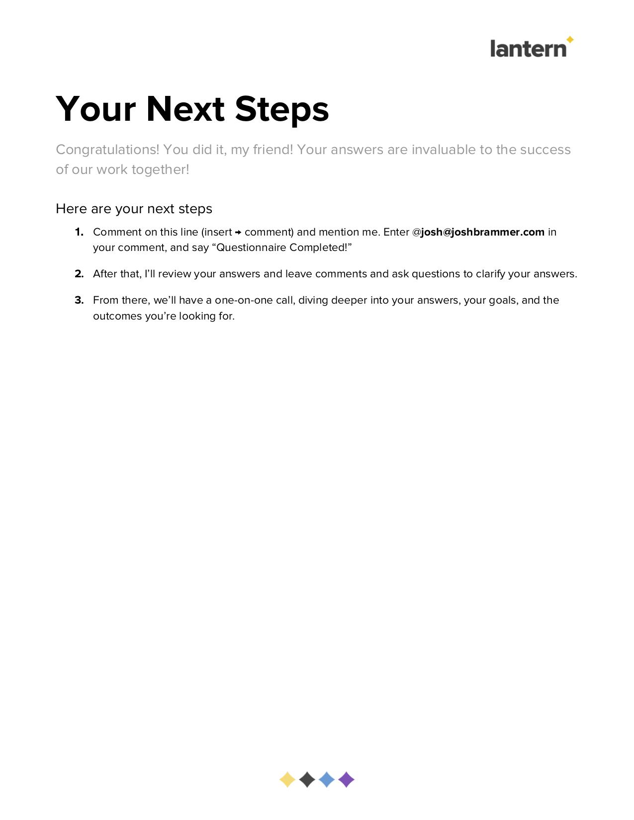 Marketing Roadmap Kickoff Questions_7.png