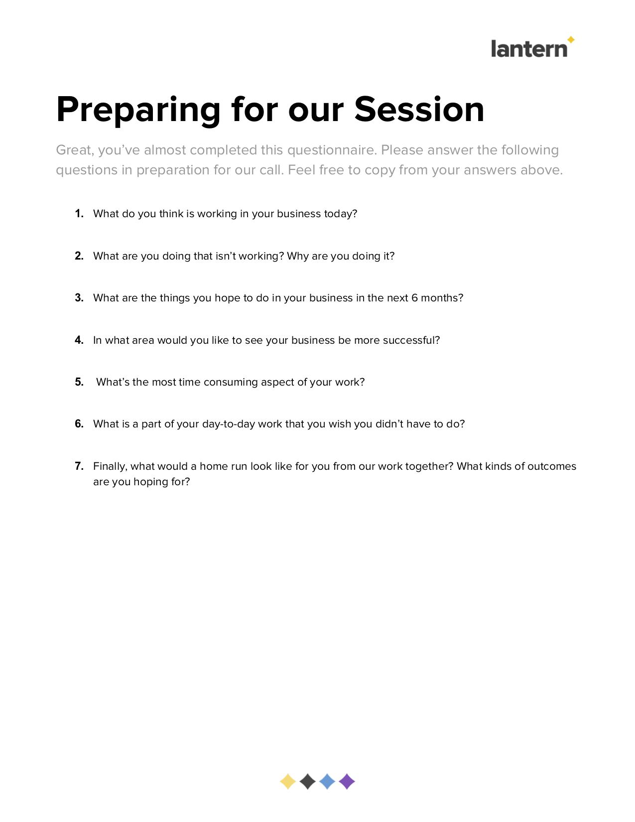 Marketing Roadmap Kickoff Questions_6.png