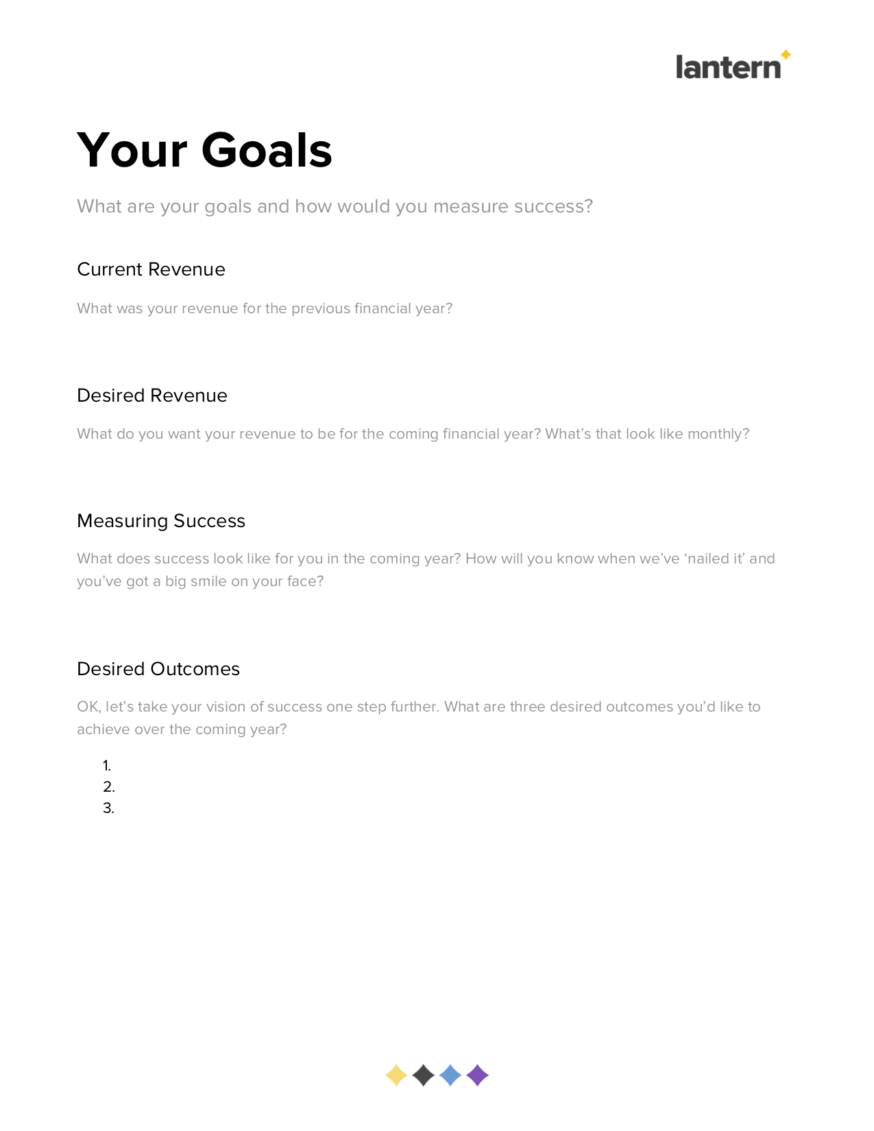 Marketing Roadmap Kickoff Questions_4.png