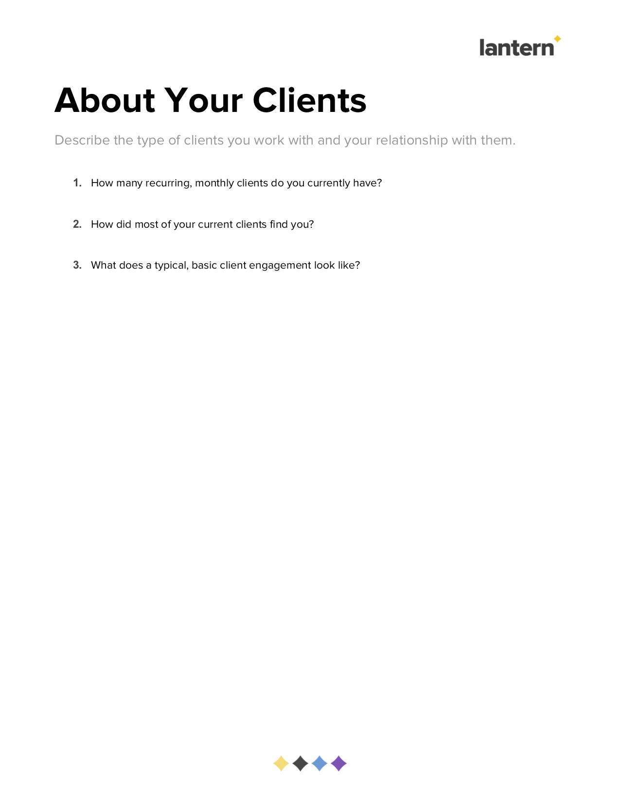 Marketing Roadmap Kickoff Questions_3.png